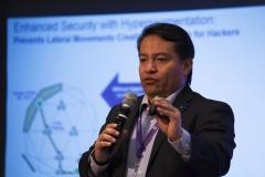 2 Smart Campus_ la automatización de redes sin misterios Sinapsis