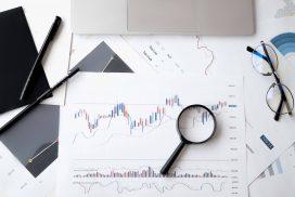 Introducción al Modelo de Análisis de Negocio  y la Ingeniería de Requerimientos