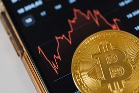 Blockchain a fondo