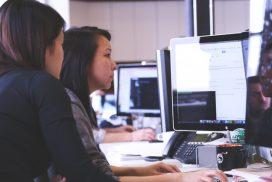Cómo gestionar la transformación de mi organización en la era post pandemia