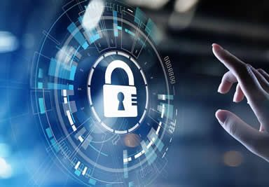 Cybersecurity and Cyber Risk Management