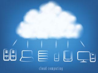 Cómputo en la nube