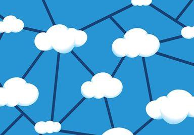 Economía de cómputo y mejores prácticas en la nube de AWS